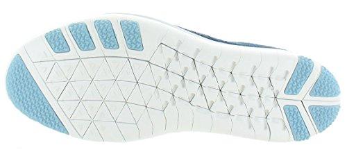 bluecap Chaussures 400 De Sport Femme 844817 Bleu Blue Nike Tint squadron SvBqU1yw
