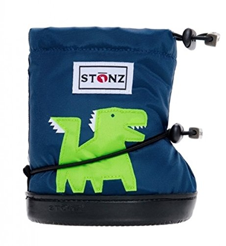 Stonz Baby Shoes - Best Reviews Tips