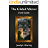 The Gilded Mirror: Corfe Castle (Volume 1)