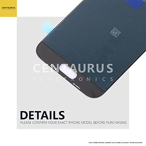 for Samsung Galaxy J5 Pro 2017 J530 J530F J530S J530K J530L J530FM J530Y  J530YM 5 2 inch AMOLED Assembly LCD Display Touch Screen Digitizer Glass  Full