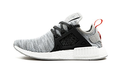 Adidas-NMDXR1