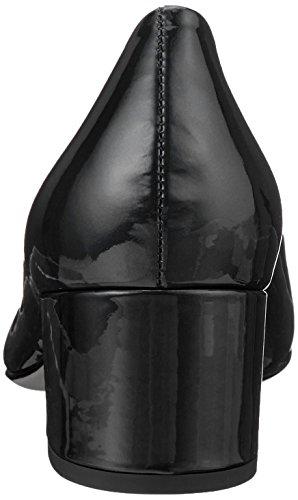 Högl Ladies 5-10 4084 0100 Pumps Black (nero)