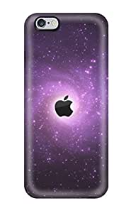 New Snap-on JessicaBMcrae Skin Case Cover Compatible With Iphone 6 Plus- Galaxys Desktop For Mac