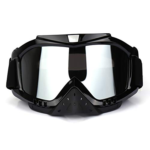Workplace Safety Supplies Security & Protection Competent Three Color Safety Glasses Transparent Protective And Work Safety Glasses Wind And Dust Goggles Anti-fog Medical Elegant In Smell