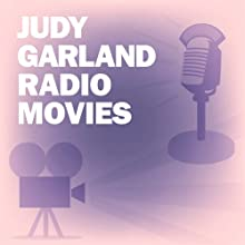 Judy Garland Radio Movies Collection Radio/TV Program Auteur(s) : Lux Radio Theatre, Screen Guild Players Narrateur(s) : Judy Garland, Gene Kelly, Dick Powell, Margaret O'Brian