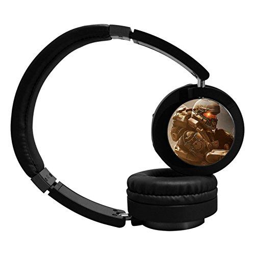 master chief headphones - 4