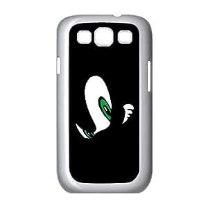Preview Dr Seuss The Lorax Movie 2 funda Samsung Galaxy S4 9500 caja funda del teléfono celular del teléfono celular negro cubierta de la caja funda EEECBCAAL16617