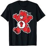 Hanky Bears - Red Fisting Popular Halloween Costume Idea