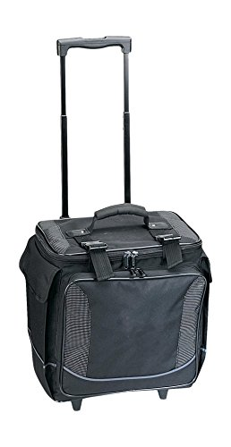 travelwell-polyester-bottle-limo-12-bottle-wine-case-tote-cooler-with-wheel-organizer-black