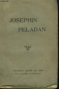 Joséphin peladan par  Collectif
