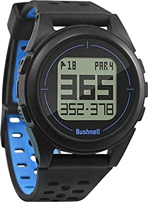 Bushnell Neo Ion 2 Golf GPS Watch from Bushnell