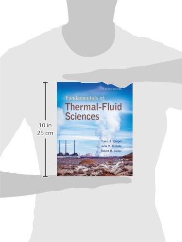 Buy fundamentals of thermal fluid sciences with student resource buy fundamentals of thermal fluid sciences with student resource dvd book online at low prices in india fundamentals of thermal fluid sciences with fandeluxe Images