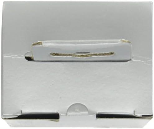 Shimano UN55 BB Square Taper Bottom Bracket
