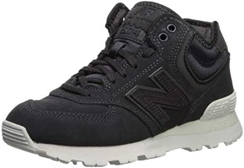 Us New 574 Balance Core Phantom10 Sneaker Womens B PikTwOXuZl