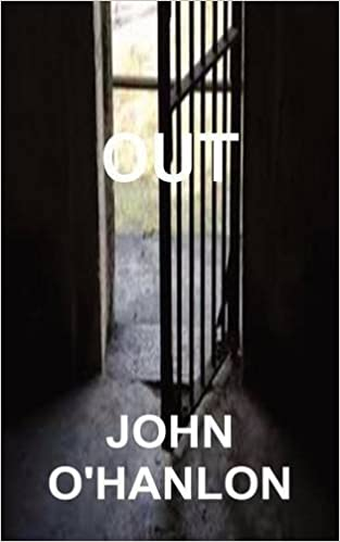 Book OUT by JOHN O'HANLON (2015-07-01)