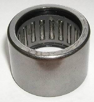 "SCH812 Needle Bearing 1//2/""x3//4/""x3//4/"" inch BHA812ZOH Needle Bearings"
