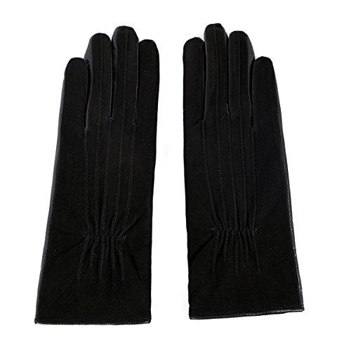 ウィザード思いやり言語Matsu Gloves ACCESSORY レディース