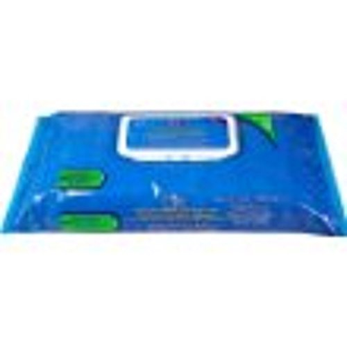PDI Healthcare J14143 Hygea Multipurpose Washcloths (Pack of 360) by PDI Healthcare (Image #1)