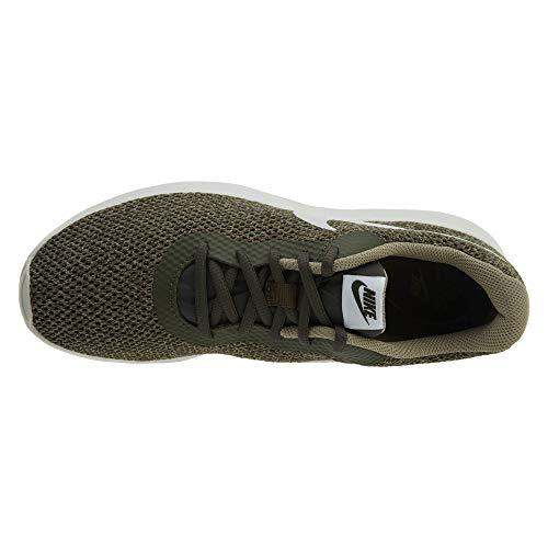 Homme 303 pour Cargo 844887 NIKE Bo Light de Khaki Chaussures Course RFqY5x