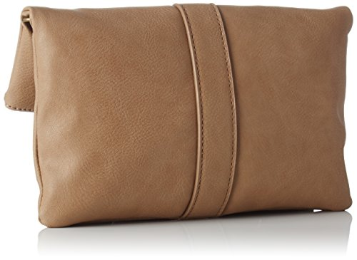 Oxbow OXS049243 Sac Femme, Naturel, FR : Taille Unique (Taille Fabricant : Taille Unique)