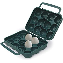 Stansport Camping 12 Egg Container