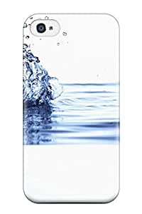 TYH - Desmond Harry halupa's Shop 8103408K74038315 New Arrival Case Specially Design For Iphone 6 4.7 (the Beauty Of Water) phone case