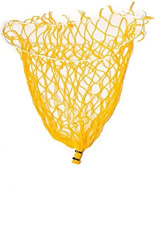 Bola-red wear para 3 pelotas: Amazon.es: Deportes y aire libre