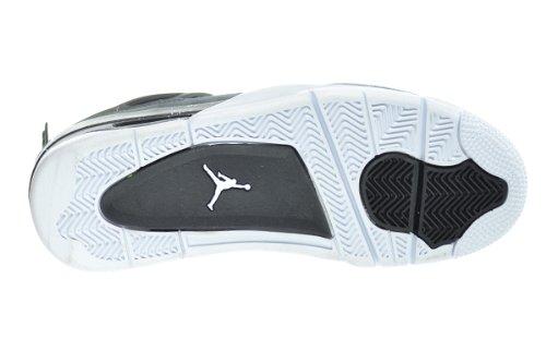 AIR JORDAN 4 RETRO 'FEAR PACK' - 626969-030 - US Size