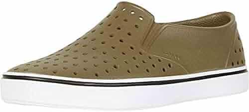 Or Zappos Shoes Clothing Backcountry Men Shopping E2eWH9DIY