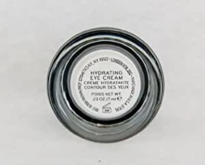 Bobbi Brown Hydrating Eye Cream (0.23 oz NO BOX)