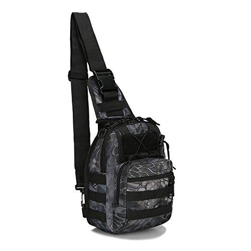 Canvas Bags Calgary - 9