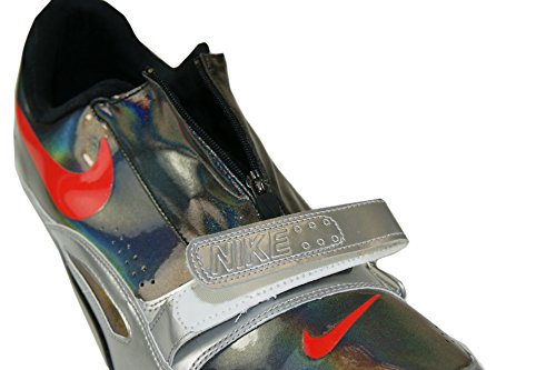 NIKE Zoom Superfly Sprint G5 spikeschuhe