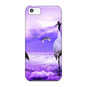 Lwf3809rYXj Cases Covers For Iphone 5c/ Awesome Phone Cases