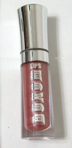 Buxom SUGAR Big & Healthy Lip Polish Gloss