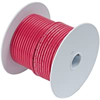 ANCOR Ancor Red 10 AWG Primary Cable - 100 / 108810 /