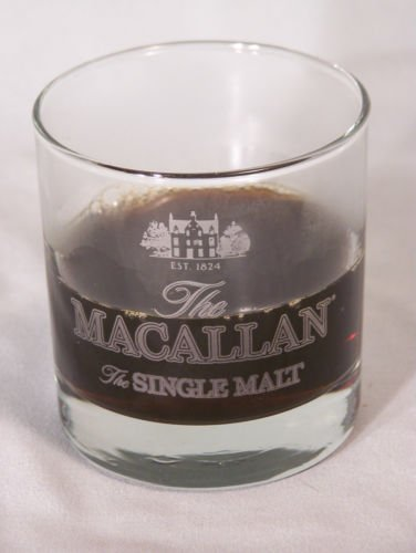 the-macallan-signature-scotch-whiskey-snifter-glass