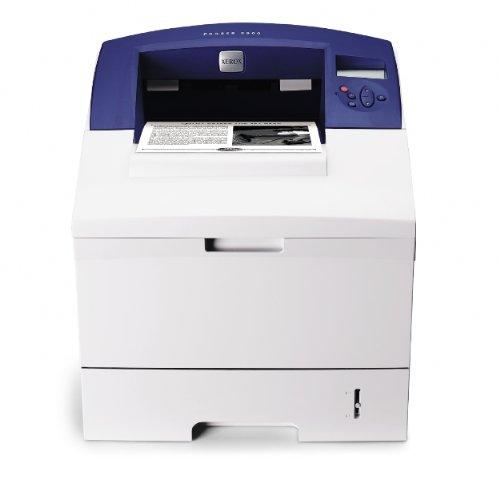 Xerox Phaser 3600/DN