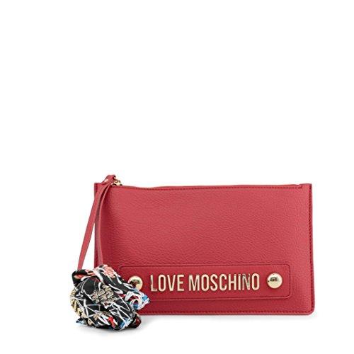 JC4124PP16LV Love Love JC4124PP16LV Moschino Love Moschino q4Y1E