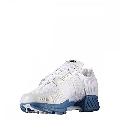 1 da Uomo Scarpe adidas Clima Cool bianco Ginnastica qwtCxEZnI