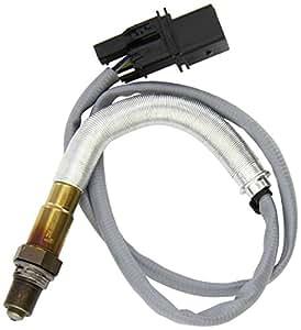 Bosch 258007338 sensor de oxgeno