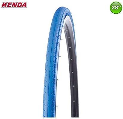 Kenda 1X Estadística K-196 Ruedas de Bicicleta de Carreras ...