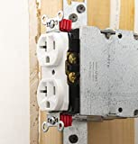 Gardner Bender GSP-24 24 Piece Switch and