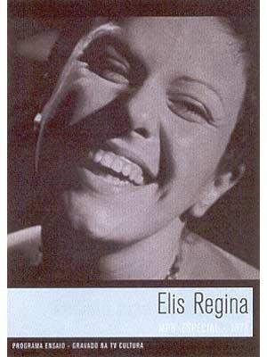 elis-regina-mpb-especial-1973-gravado-na-tv-cultura