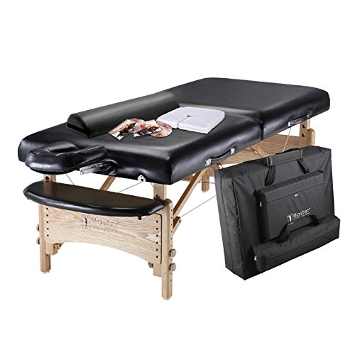 Master-Portable-Massage-Table-32-Inch-with-Carrying-Case
