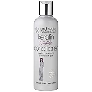 Richard Ward Sleek Conditioner 250ml - Pack of 2