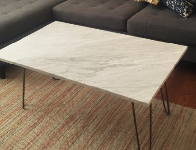 marble-countertop-white-grey-turkish-cream-kitchen-bath-transformation-36-w-x-72l-thicker-than-con-t