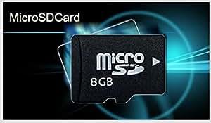 ARBUYSHOP alta calidad micro adaptador de memoria SD Card tarjeta de tarjeta de la tarjeta del TF class6-10 4GB 8GB 16GB 32GB 64GB BT2