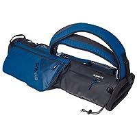 Ping Moonlite Carry Bag | Blue