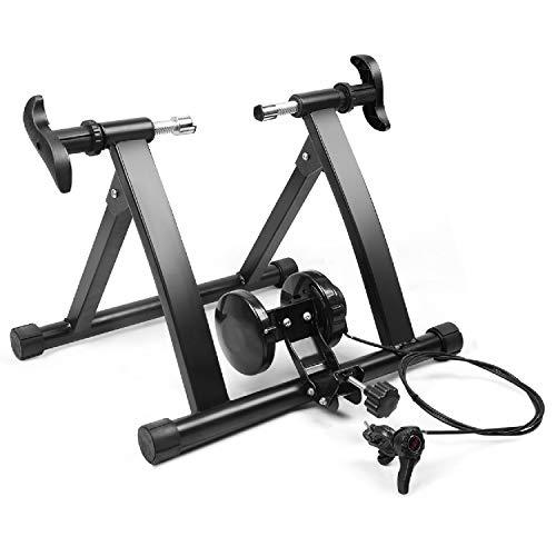 Flexzion Bike Trainer