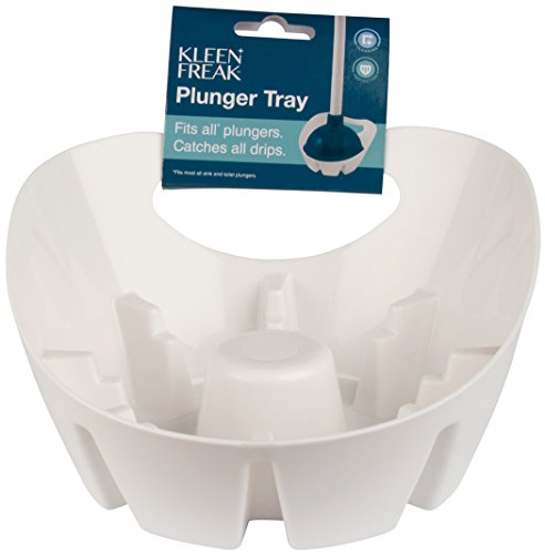 plunger container - 6